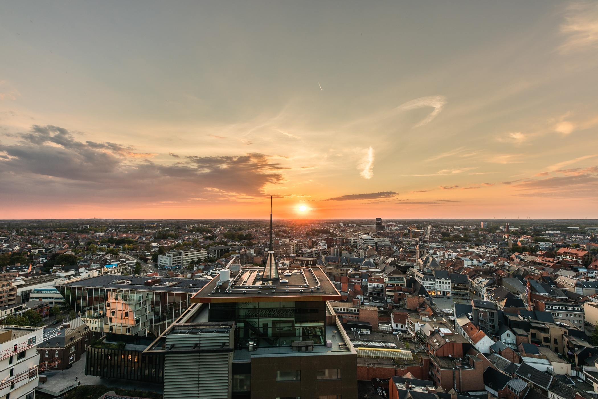Stad-Hasselt-skyline-web-021