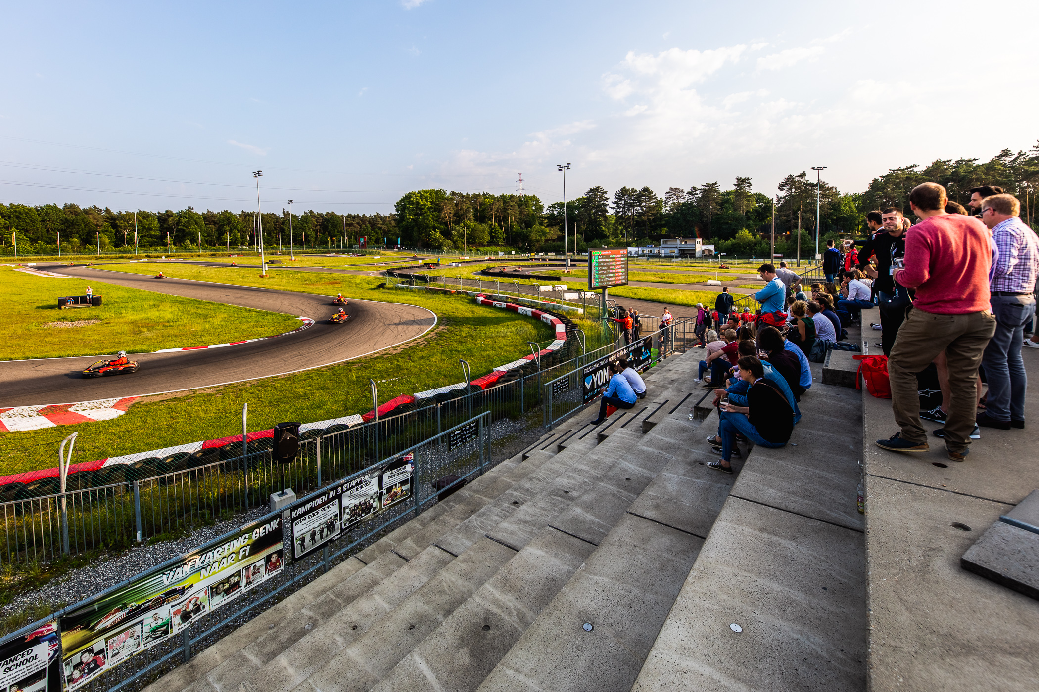 VKW-Karting cup-20190605-web-122