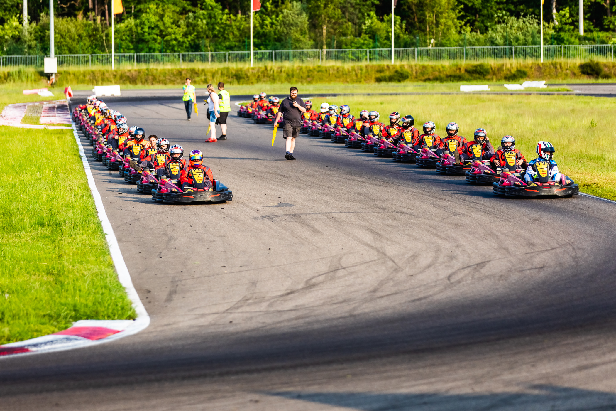 VKW-Karting cup-20190605-web-150