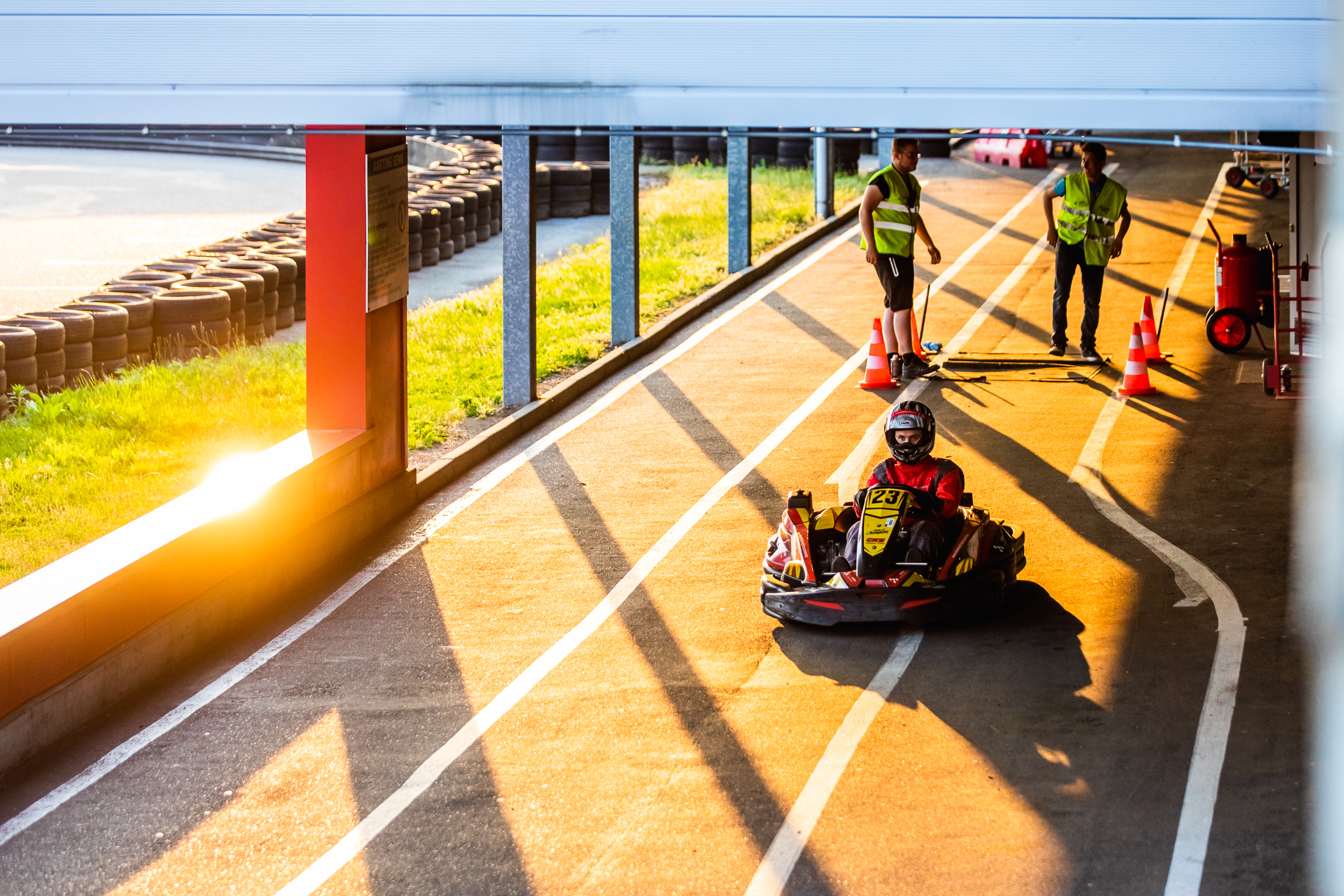 VKW-Karting cup-20190605-web-192