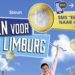 Eén voor Limburg