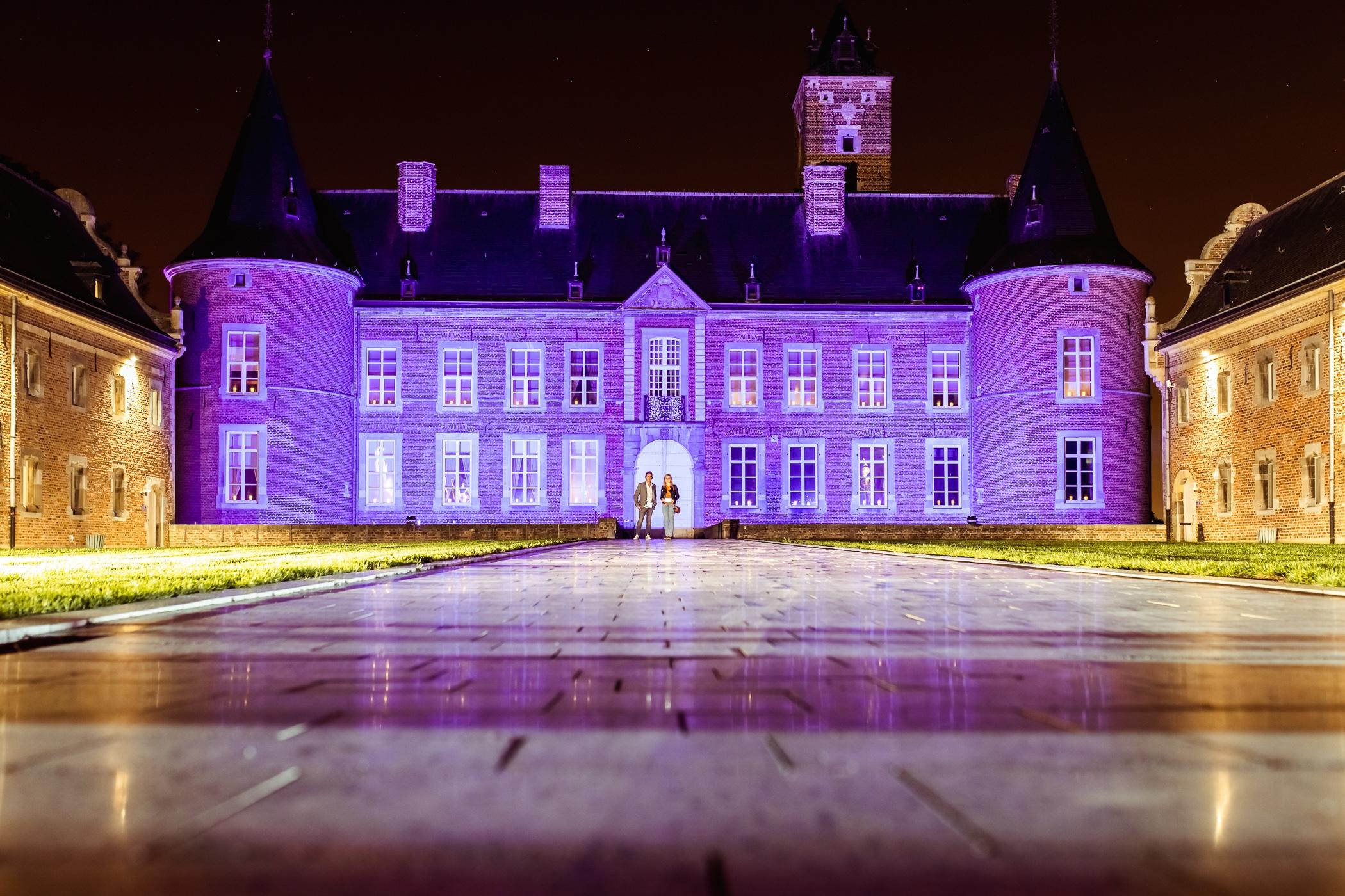 web-Toerisme Limburg-Bilzen Mysteries-2019-pvdv-56